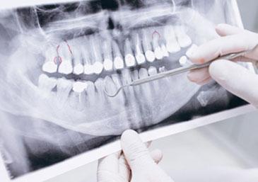 534e5c416 Classident – Clínica de Assistência Dentária