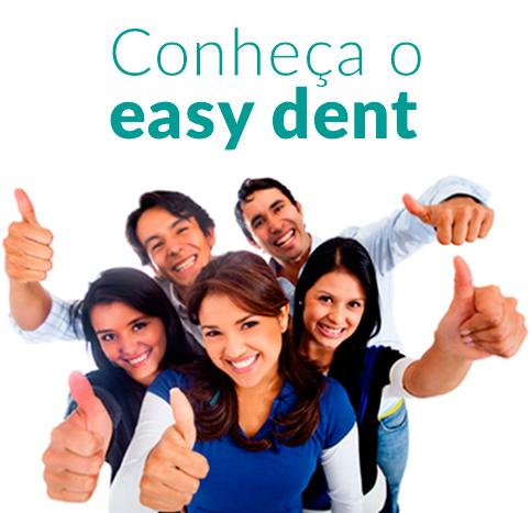 Easy Dent